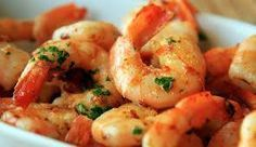Market will feel shrimp shortage this summer <-> Confort Food, Food Porn, Prawn Shrimp, Portuguese Recipes, Culinary Arts, Fish And Seafood, Food For Thought, Summer Recipes, I Foods
