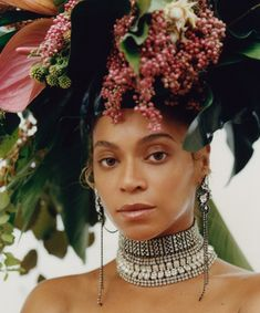 Beyonce, Vogue, September 2018 Beyonce Photoshoot, Beyonce Coachella, Vogue Photoshoot, Black Girls Rock, Black Girl Magic, Tumbrl Girls, Outdoor Shoot, Beyonce Knowles, Celebs