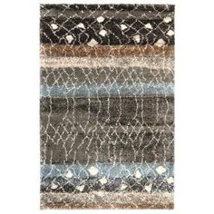 Mohawk Home Huxley Adobe Indoor Area Rug - 90678 86008 096120