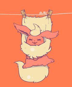 from the story ERERI : POKEMON ^^ by SophiaCoadou (ereri/riren S. Pokemon Go, Pokemon Fusion, Pokemon Life, Pokemon Eeveelutions, Pokemon Fan Art, Ereri, Digimon, Pokemon Especial, Pokemon Mignon