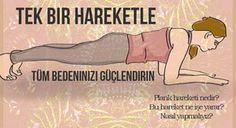 Tek bir Duruş ile Bedeninizi Güçlendirin If you want to burn fat and have a healthy body, you can strengthen the muscles in your entire body and burn fats with this simple yet effective movement. Massage Logo, Massage Quotes, Massage Girl, Self Massage, Arm Muscles, Muscles In Your Body, Yoga, Massage Marketing, Massage Benefits