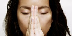 geduld lernen beten lifestyle trends