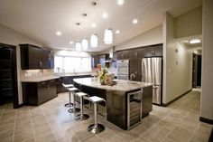 What Ikea Kitchen Island Do You Need? : Scenic Ikea Kitchen Islands With Ceramic Floor Style