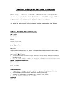 006 Invitation Letter for US visa Business Professionalism