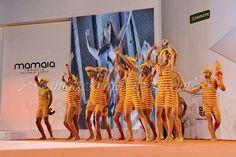 mamaia resort of clubbing, beauties, events and fun / mamaia Ferienort clubbing, Schönheiten, Veranstaltungen und Spaß / station balnéaire de Mamaia du clubbing, beautés, événements et amusant,