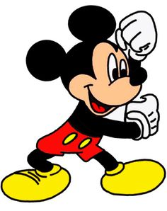 By Aslaini Mickey Mouse Art, Arte Disney, Disney Pictures, Illustration Art, Illustrations, Cartoon Art, Dreamworks, Smiley, Disney Characters