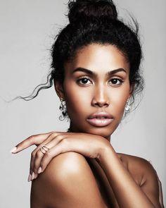 filipino women models