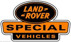 Image result for land rover stickers for sale