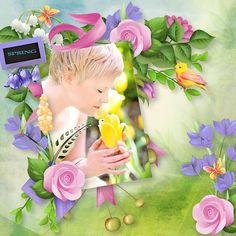 Spring is coming by Bee Creations Design http://scrapfromfrance.fr/shop/index.php?main_page=index&cPath=88_267 http://www.digidesignresort.com/shop/bee-creations-m-229?zenid=d591a40bd7a87f8e6d4e7ca0c17508fc https://www.e-scapeandscrap.net/boutique/index.php?main_page=index&cPath=113_219   Photo Pixabay