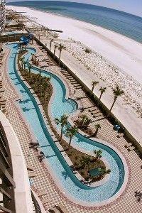Phoenix West Vacation Rental - VRBO 250430 - 4 BR Orange Beach West Condo in AL, Thinking Spring 2013? Book Your 'Break' Get-a-Way Now!