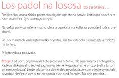 Bryndziaren a syraren, Zvolenska Slatina