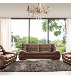 ESF Furniture ESF Sofa 6073 for $1139 with Free Shipping