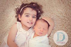 Newborn Photographer Sydney Australia » D Images- Deanna MacDonald is a premier Newborn photographer based Sydney Australia » page 2