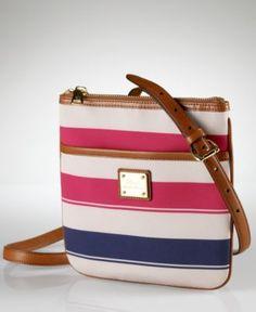 Lauren by Ralph Lauren Handbag