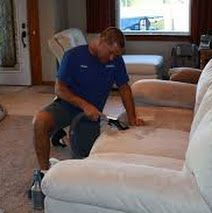 Sleeper Sofas Shampooing Carpet rugs sofa mattress cleaning services and apartment deep cleaning Household Domestic Help al nahda United Arab Emirates u