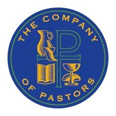 The Company of Pastors