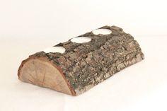 Drevený svietnik - Lzuz