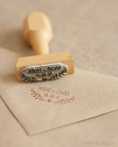 Cost Effective Way To Personalise Your Wedding Invitations . Wedding Day Wedding Planner Your Big Day Weddings Wedding Dresses Wedding Bells Wedding Cake Perfect Wedding, Dream Wedding, Wedding Day, Wedding Ceremony, Civil Wedding, Wedding Dreams, Wedding Bells, Custom Stamps, Wedding Stationary