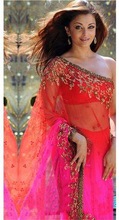 Latest Bollywood Designer Sarees | Celebrity Sarees | #Bollywood_Sarees@$77.00
