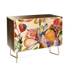Funky Painted Furniture, Cool Furniture, Furniture Design, Futuristic Furniture, Plywood Furniture, Chair Design, Modern Furniture, Upcycled Home Decor, Upcycled Furniture