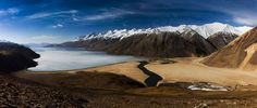 A la découverte du Ladakh Ladakh India, Leh Ladakh, Best Honeymoon Destinations, Car Rental Company, Les Religions, Outdoor Wedding Venues, Heaven On Earth, Trekking, Images