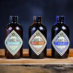 The Best Low-Calorie Mixers to Use Now Read more at http://liquor.com/slideshows/best-low-calorie-mixers/#QBrK2HtPdaHL7tCM.99