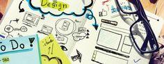 When Hiring a Web Design Firm is a Mistake #marketing #webdesign