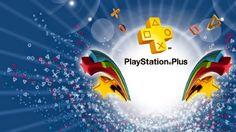 Ce jocuri vor primi utilizatorii PlayStation Plus in ianuarie
