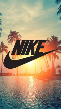 Nike Wallpaper Iphone, Simple Iphone Wallpaper, Football Wallpaper Iphone, Crazy Wallpaper, Apple Logo Wallpaper Iphone, Iphone Homescreen Wallpaper, Cute Wallpaper Backgrounds, Supreme Wallpaper Hd, Dope Wallpapers