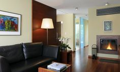 Welcome in the Belvita Park Hotel Mignon & SPA Merano