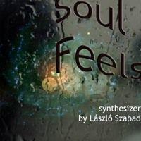New by Szabad László on SoundCloud New Music, Feelings, News