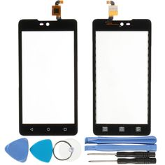 437 Best Replacement Parts images in 2018 | Mobile Phones, Mobiles