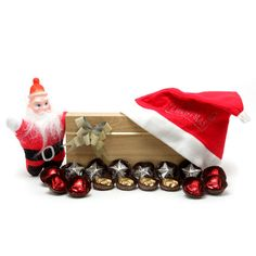 Want to buy #Christmas cake combos? http://bit.ly/1vmB9DF