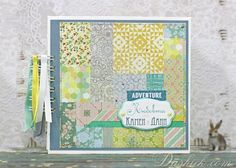 подарък за годишнина Handmade Scrapbook, Photo Album Scrapbooking, Anniversary Gifts, Birthday Presents, Wedding Anniversary Gifts, Birthday Gifts
