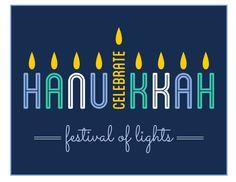The best Hanukkah printables – Cool Mom Picks The brightest and best Hanukkah printables for this year's Festival of Lights Feliz Hanukkah, Hanukkah Crafts, Hanukkah Decorations, Christmas Hanukkah, Hannukah, Happy Hanukkah, Holiday Crafts, Holiday Fun, Hanukkah 2016