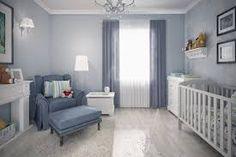 Znalezione obrazy dla zapytania pokój niemowlaka chłopiec Cribs, Toddler Bed, Storage, Furniture, Room Ideas, Home Decor, Google, Bebe, Cots