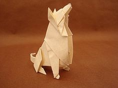 http://www.how-to-origami.co.uk/origami-dog-diagrams/