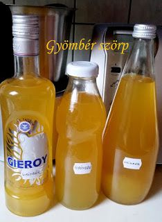 Ginger Juice, Food And Drink, Soap, Cleaning, Dishes, Drinks, Drinking, Beverages, Tablewares