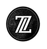 awesome ligature logo