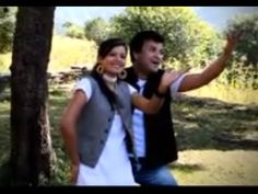 Babli piyariye Himachali song by Kuldeep Sharma