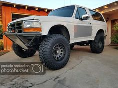 ford trucks old 79 Ford Truck, Ford Obs, Lifted Ford Trucks, Jeep Truck, New Trucks, Cool Trucks, Lifted Dually, Truck Drivers, New Bronco