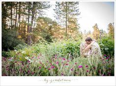 Katie & Scot Wedding   Monte Verde Inn   Sacramento Wedding Photographer   Sacramento Wedding Photographer - Liz Zimbelman