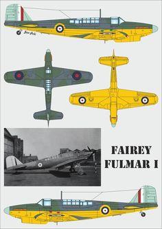 Military Equipment, World War Two