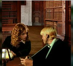 Harry Potter Actors, Harry Potter Draco Malfoy, Harry Potter Wizard, Harry Potter Ships, Harry Potter Tumblr, Harry Potter Pictures, Harry Potter Love, Harry Potter Memes, Draco And Hermione Fanfiction
