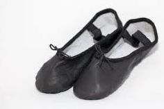 ผลการค้นหารูปภาพสำหรับ black ballet shoes