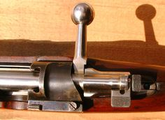 Swedish Mausers 1896, Oberndorf 1900, Carl Gustaf, 1894 Carbine M&p 9mm, K98, 357 Magnum, Guns And Ammo, Shotgun, Firearms, Weapons, Military Surplus, Tools