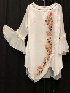 - Suit World Kurti Neck Designs, Kurta Designs Women, Blouse Designs, Stylish Dresses For Girls, Simple Dresses, Casual Dresses, Stylish Kurtis Design, Stylish Dress Designs, Pakistani Formal Dresses