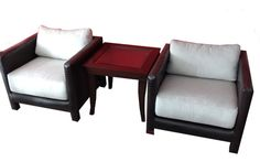 Love Seat, Couch, Furniture, Home Decor, Environment, Classic Furniture, Custom Furniture, Couches, Yurts