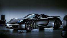 Porsche -  #porsche #918 #spyder #hypercar #supercar #power #performance #ultimate #cars #carsofinstagram #sony #sonyimages #sonyalpha #a7r #sgiambassadors