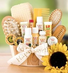 Spa gift basket link no good pinned for picture